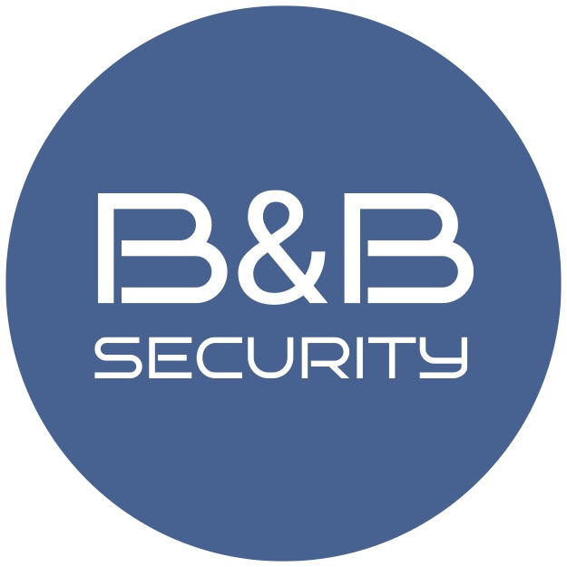 elektriciens Bierbeek | B&B Security